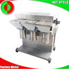 Professional electric onion vegetable chopper machine