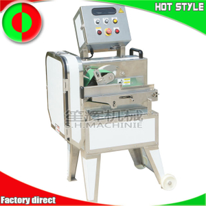 Electric kitchen fruit and vegetable veg cutter price online shopping