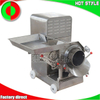 Fish meat processing equipment