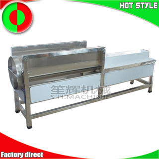 Catering equipment supplier