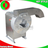 Potato french fry cutter food processor machine