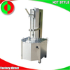 Small desktop pumpkin papaya peeling machine taro cantaloupe fruit peeler