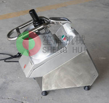 The dicing machine is also needed in many industries.